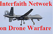 InterfaithNetworkOnDroneWarfareIcon