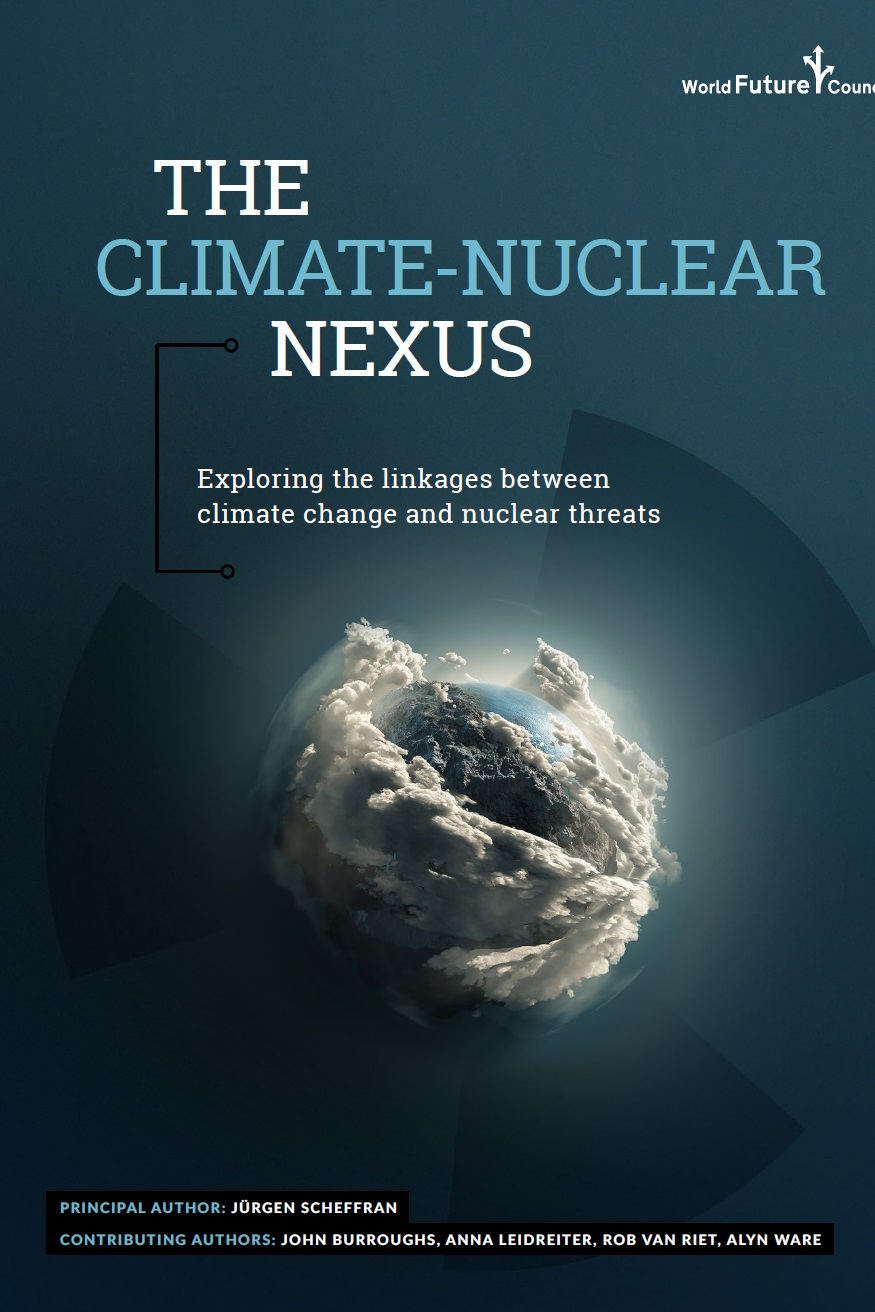 TheClimate-NuclearNexus