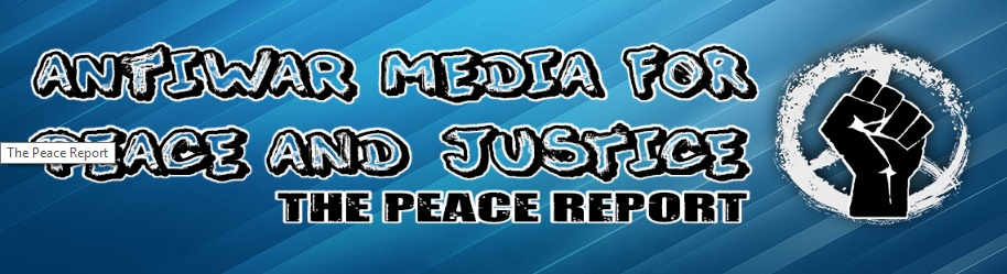 Recent Coverage - Coalition for Peace Action