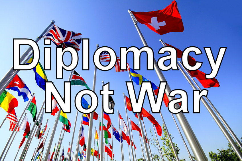 updateddiplomacy icon