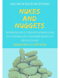Nukes Nuggets flyer page 001